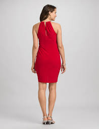 dress barn hours or new fashion collection u2013 fashion forever