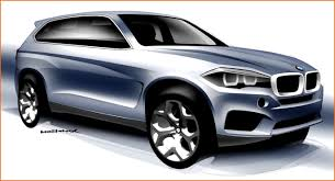 2018 bmw x7 interior review 2018 bmw x7 redesign review new inside