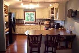 Accessible Kitchen Cabinets Aging In Place Home Design Accessibility Remodeling Smart
