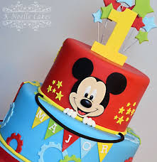 mickey mouse cake best 25 mickey mouse clubhouse cake ideas on mickey