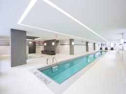 12000 sq ft house plans garage plans com plan a house basement ideas balliol park midtown toronto apartment