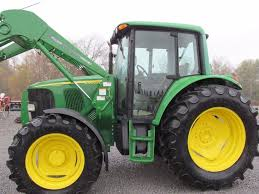 best 20 john deere 6420 ideas on pinterest tractors tractor