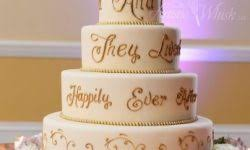 hawaiian themed wedding cakes hawaiian themed wedding cakes melitafiore