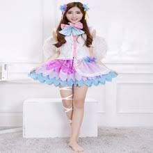 Halloween Costume Angel Wings Compare Prices Halloween Costume Angel Wings Shopping