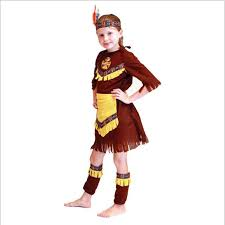 Indian Halloween Costume Cheap Girls Indian Halloween Costumes Aliexpress