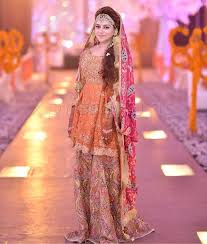 Trendy Pakistani Bridal Hairstyles 2017 New Wedding Hairstyles Look Latest Pakistani Bridal Mehndi Hairstyles 2017 Beststylo Com