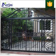 Home Gate Design In Sri Lanka All The Best Gate In 2018