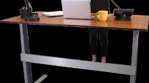 wildon home adjustable standing desk desk standing desk homemade standing desk home office homemade