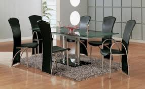 dining table designs in dining table marble buy dining table