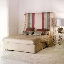 contemporary italian designer luxury bed juliettes interiors