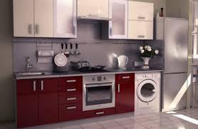 shirkes kitchen modular kitchen in pune modular kitchen price