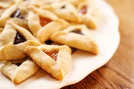 hamantaschen poppy seed hamantaschen dough and filling recipes for purim ou