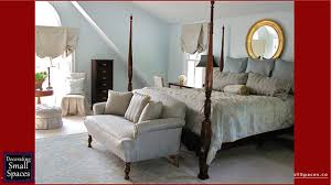 awesome loveseat for bedroom photos decorating design ideas bedroom loveseat houzz