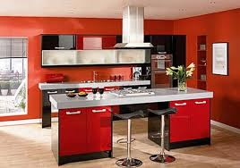 kitchen interior paint selecting the appropriate wall paint for your kitchen kitchen