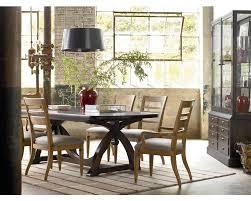 discount thomasville kitchen cabinets hudson side chair weatherly thomasville furniture