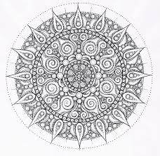 coloring pages detailed flower coloring pages coloring pages