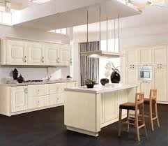pvc kitchen cabinet doors jisheng pvc series kitchen cabinet with thermofoil kitchen cabinets