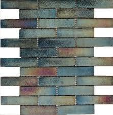 4x4 Tile Backsplash by Tile Unique Glass Tile Backsplash Iridescent Tile Cream Tile