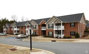 dulles park apartments rentals gray ga apartments