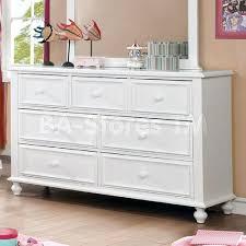 no room for dresser in bedroom furniture warehouse nj outlet bedroom set white dresser stores