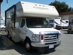 100 winnebago class c motorhomes floor plans 2000 winnebago