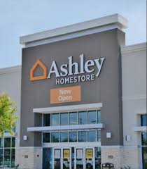ashley furniture homestore black friday furniture and mattress store in tampa fl ashley homestore 116780