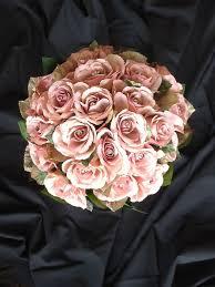 wedding flowers perth silk satin wedding bouquets wedding flowers mandurah easy