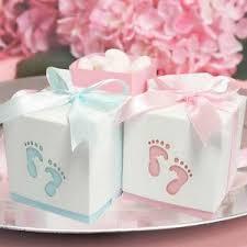 baby shower favor boxes unique baby shower favor gift ideas unique baby shower ideas