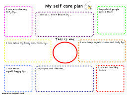 Counselor Self Care Tips Best 25 Self Care Worksheets Ideas On Self Care