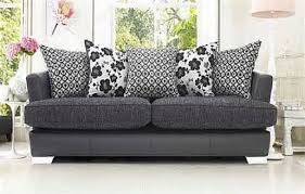 Cheap Sofa Cushions by Lovely Cushions For Sofa With Online Get Cheap Cushions Sofas