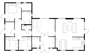 different house plans plans types of house plans floor plan different types of house plans