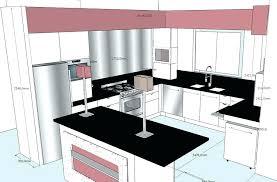 comment dessiner une cuisine dessiner en perspective une cuisine educareindia info