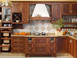 kitchen cabinets online design tool kitchen 33 kitchen renovation picture design natural small