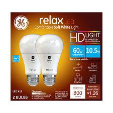 Led Light Bulbs Vs Energy Saving by Meet Ge U0027s First High Definition Led Light Bulbs Ge Lighting
