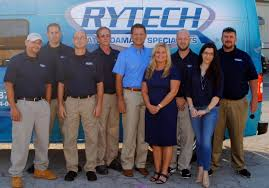 Collier County Flood Maps Water Damage Fort Myers Fl Lee County Collier County Rytech