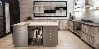 Kitchen Showrooms Long Island Pyram Usa Fine French Kitchens