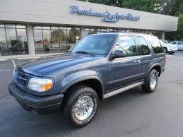 99 ford explorer 2 door ford explorer 2 door in carolina for sale used cars on
