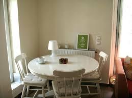 rustic kitchen tables u2013 wizbabies club