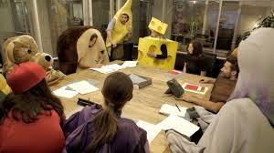del monte 2015 go bananas halloween costume giveaway youtube