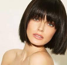bib haircuts that look like helmet hair cuts 2016 the fashion of the year hair ideas