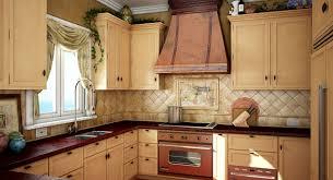 kitchen modern tuscan kitchen ideas cheap kitchen cabinets