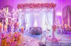 salle de mariage 5 idée de décoration de salle de mariage tendance boutik
