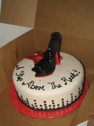 high heel shoe cake custom cakes virginia beach specializing in