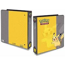photo album pages for 3 ring binder ultra pro pikachu 2 3 ring binder binder pokémon and ring
