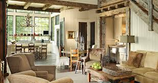 Best Home Architecture Design Jeff by Designing With Nature In Mind Vie Magazine