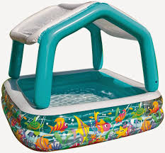 Intex Inflatable Pool Kids Pools Kids Swimming Pools