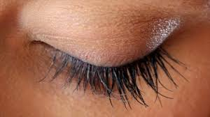 How Expensive Are Eyelash Extensions Eyelash Extensions Cons In Details Youtube