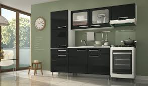 kitchen pre made kitchen cupboards assembled kitchen cabinets