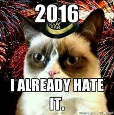 new year s memes that are all too real houston chronicle