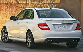 2008 mercedes c class c350 used 2008 mercedes c class c63 amg pricing for sale edmunds